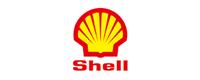壳牌(Shell)