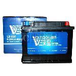 沃宝  2S免维护蓄电池