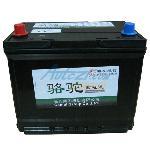 骆驼  蓄电池