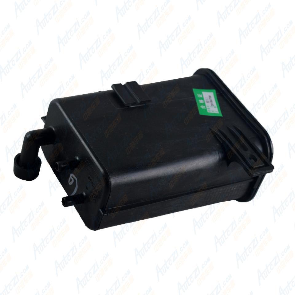 活性碳罐_速美达 活性碳罐 A211208110 A211208110 【行情、报价、价格、测评 ...