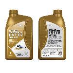 PEAK  PAO型酯类全合成汽机油